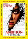 Ambition ANGLAIS SEULEMENT