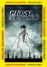 Ghost in the Graveyard (ENG)