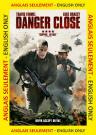 Danger Close (ENG)