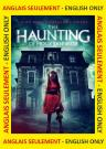 The Haunting of Molly Bannister  (ENG)