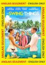 The Swing of Things (ENG)