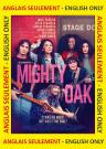 Mighty Oak (ENG)