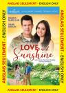 Love and Sunshine (ENG)