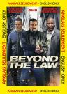 Beyond the Law (ENG)