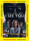 I See You (ENG)