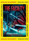 The Facility (ENG)