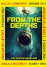 From the Depths (ENG)