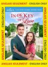 In the Key of Love (ENG)