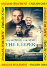 The Author: The Star and the Keeper (ENG)