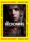 The Reckoning (ENG)