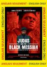 Judas and the Black Messiah (ENG)