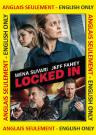 Locked In (ENG)