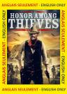 Honor Among Thieves (ENG)